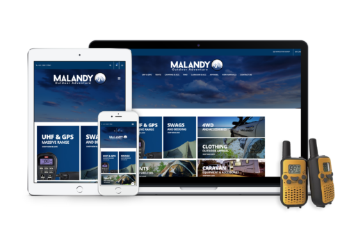malandy-1