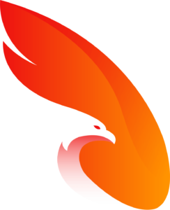 Ecommage-Logo-Icon