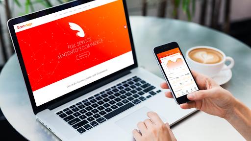 ket-hop-website-voi-mobile-app