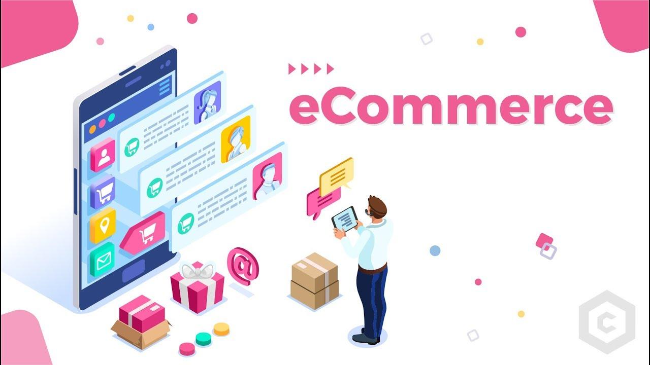 van-hanh-he-thong-ecommerce