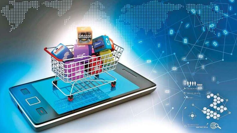 case-study-ve-ecommerce-danh-cho-doanh-nghiep