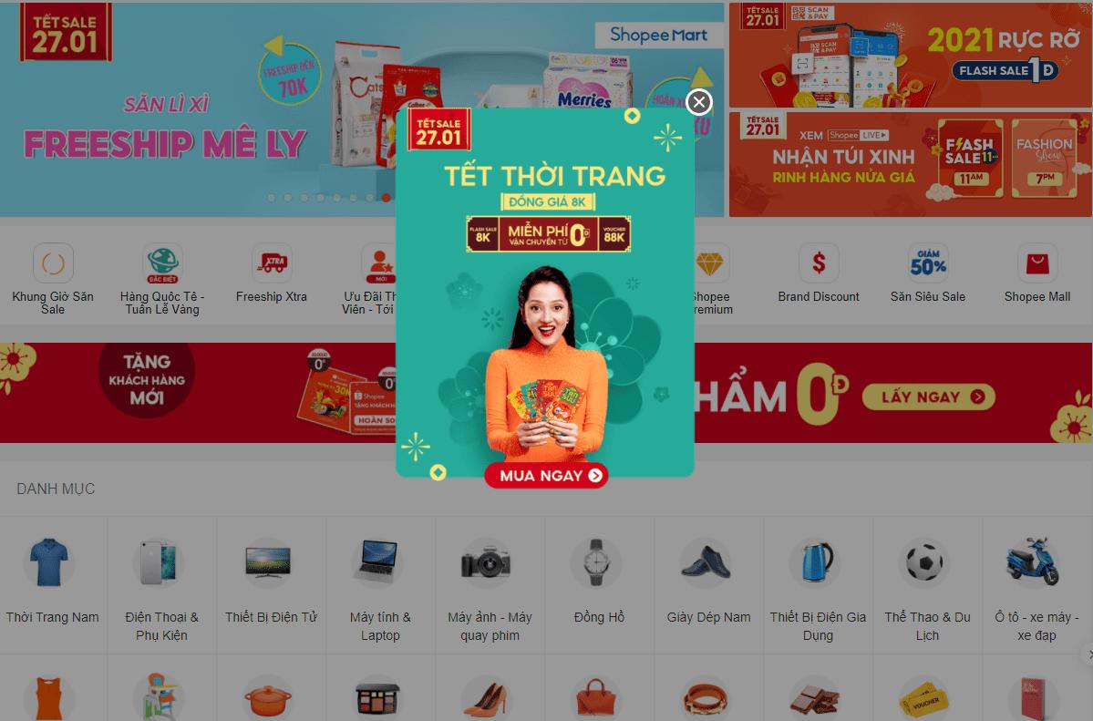 trien-khai-popup-tren-website-magento