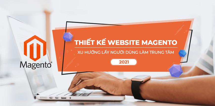 website-magento